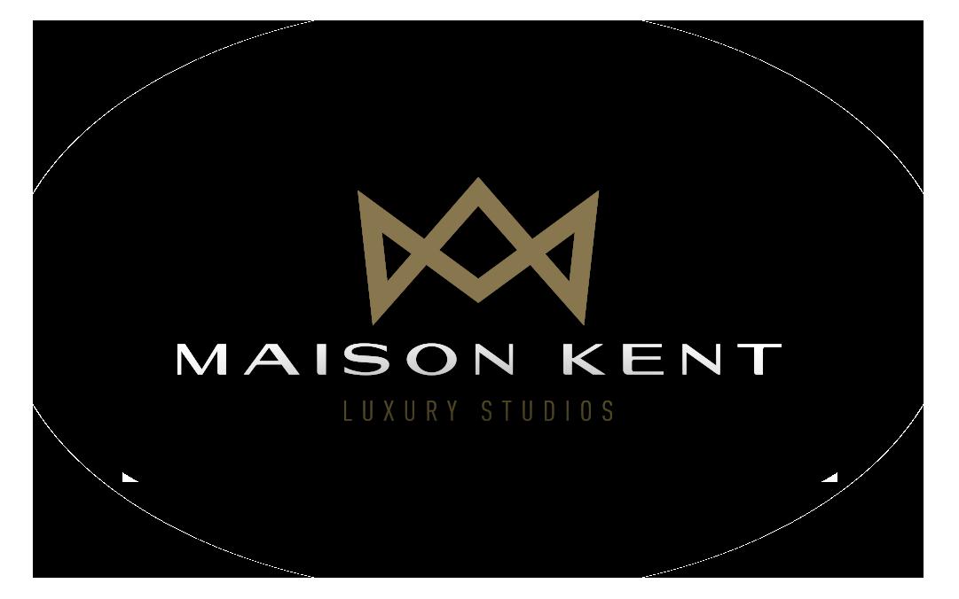 Maison Kent