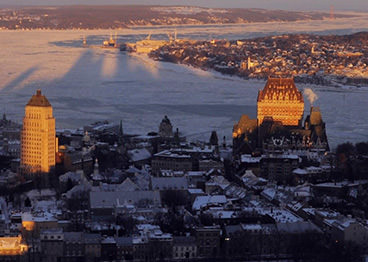 Nomad-Tours-Quebec