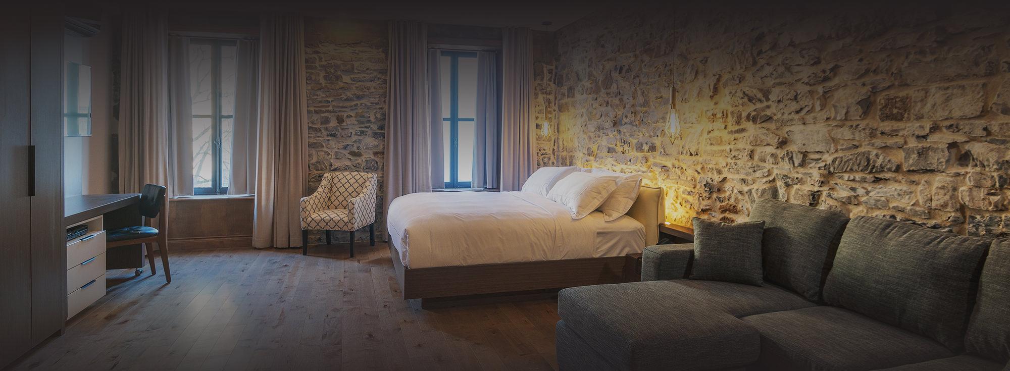 Maison-Kent_auberge-touristique_suite_254