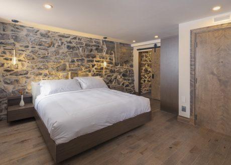 Maison-Kent_auberge-touristique_suite_053-3