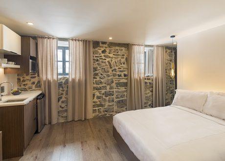 Maison-Kent_auberge-touristique_suite_054