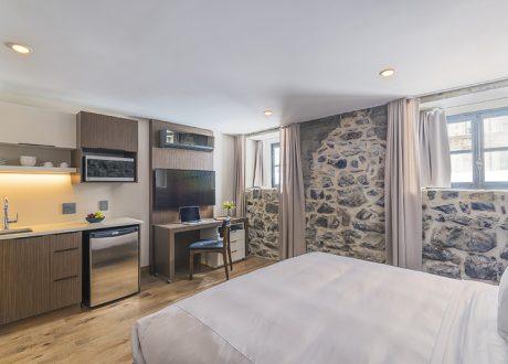 Maison-Kent_auberge-touristique_suite_055