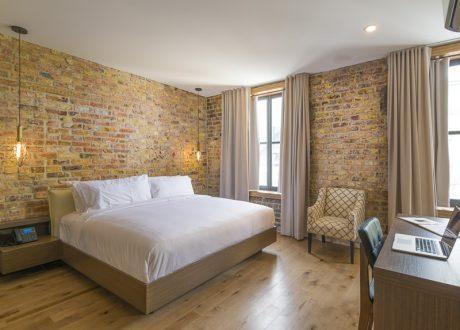 Maison-Kent_auberge-touristique_suite_155