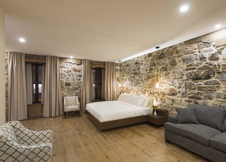 Maison-Kent_auberge-touristique_suite_156