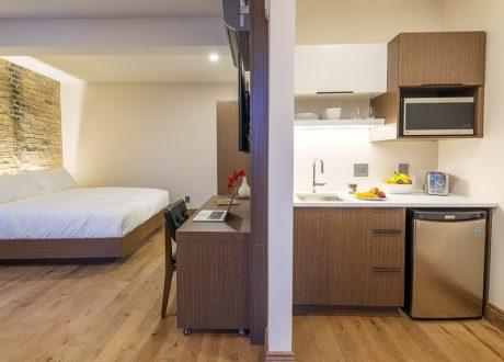 Maison-Kent_auberge-touristique_suite__251