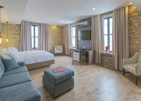 Maison-Kent_auberge-touristique_suite_352