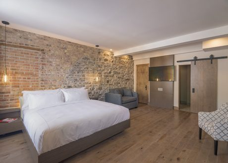 Maison-Kent_auberge-touristique_suite_354