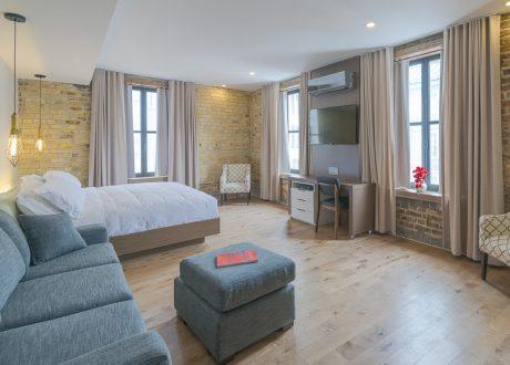 Maison-Kent_auberge-touristique_suite__252